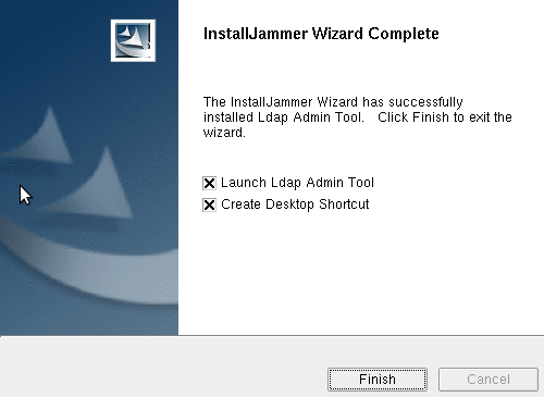 how to install admin tools in win 7